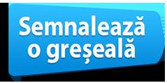 Formular Semnalare Greseli si Balbe